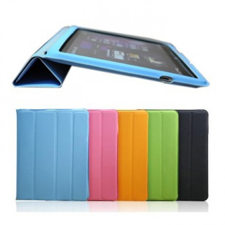 Samsung galaxy tab smart cover tok tarto 10 1